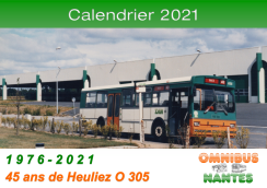 calendrier2021_1.png
