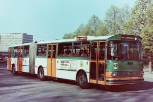 bus tours nantes bus touristique nantes tour reprend du service trans 39 bus dossier les bus. Black Bedroom Furniture Sets. Home Design Ideas